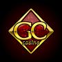 Golden Cherry Casino Site
