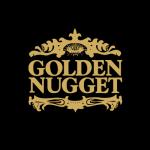 Golden Nugget Casino New Jersey Site