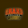 Grand Online Casino Site