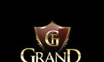 Grand Fortune Casino Casino Site