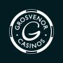 Grosvenor Casino Site