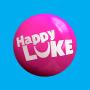 Happyluke Casino Site