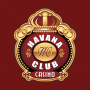 Havana Casino Site