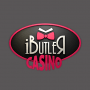 Ibutler Casino Site
