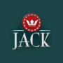 Jack Gold Casino Site