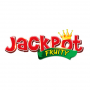 Jackpot Fruity Casino Site