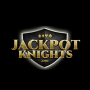 Jackpot Knights Casino Site