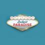Jackpot Paradise Casino Site