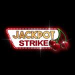 Jackpot Strike Casino Site