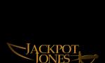 Jackpotjones Casino Site
