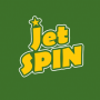 Jetspin Casino Site