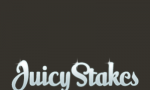 Juicy Stakes Casino Casino Site