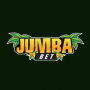 Jumba Bet Casino Site