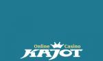 Kajot Casino Casino Site