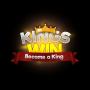 Kingswin Casino Site
