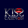 Kisscasinos Site