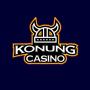 Konung Casino Site