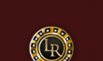 Laromere Casino Casino Site