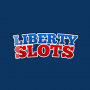 Liberty Slots Casino Site