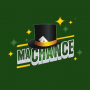 Machance Casino Site