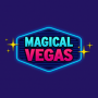 Magical Vegas Casino Site