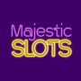 Majestic Slots Casino Site