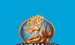Mermaid S Palace Site