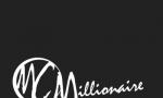 Millionaire Com Casino Site