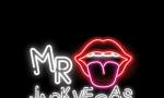 Mrjackvegas Casino Site