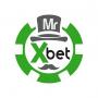 Mrxbet Casino Site