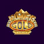 Mummy S Gold Casino Site