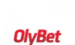 Olybet Casino Casino Site
