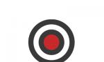 Optibet Lv Casino Site