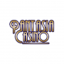 Pantasia Casino Site