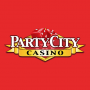 Party City Casino Site