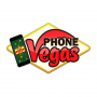 Phone Vegas Casino Site
