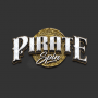 Piratespin Casino Site
