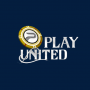 Play United Site