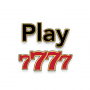 Play7777 Casino Site