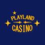 Playland Casino Site