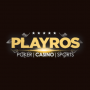 Playros Casino Site