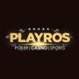 Playros Casino Site
