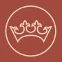 Queenvegas Casino Site