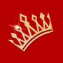 Red Queen Casino Site
