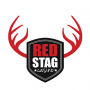 Red Stag Casino Site
