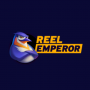 Reel Emperor Casino Site