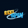 Reel Spin Casino Site