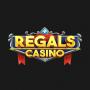 Regals Casino Site