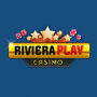 Riviera Play Casino Site
