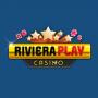 Riviera Play Casino Site